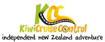 Logo Kiwi Cruise Control